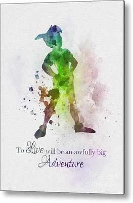 Designs Similar to Big Adventure by My Inspiration