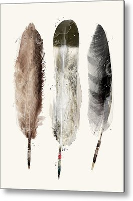 Designs Similar to Native Feathers by Bri Buckley
