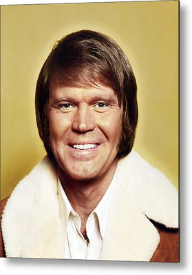 Designs Similar to Glen Campbell by Silver Screen