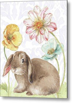 Lop Eared Rabbit Art Fine Art America