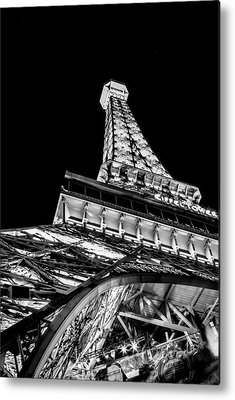 Featured Images Metal Prints