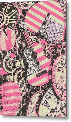 Designs Similar to Anthems Of America