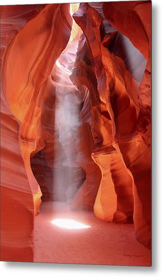 Canyons Metal Prints