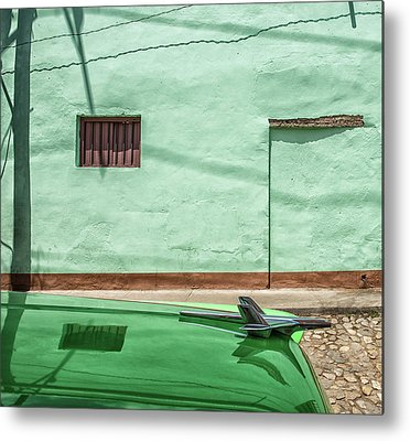 Designs Similar to Havana Green by Eddy Verloes