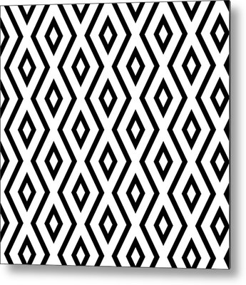 Designs Similar to White And Black Pattern