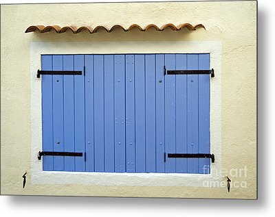 080720p022 Metal Print by Arterra Picture Library