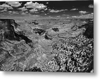 Grand Canyon Metal Print by RicardMN Photography