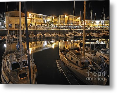 120920p089 Metal Print by Arterra Picture Library