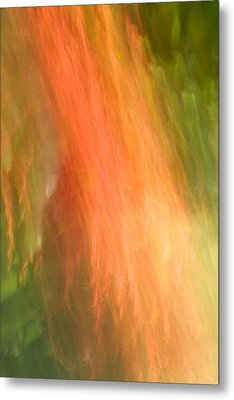Abstract 16 Metal Print