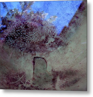Dreams #05 Metal Print