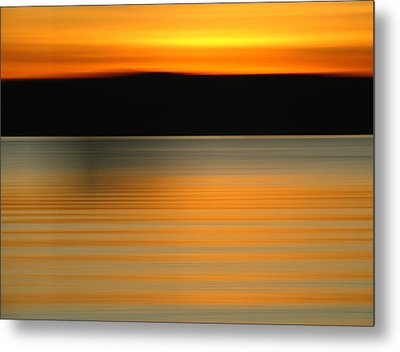 Gloucester Brace Cove Metal Print by Juergen Roth