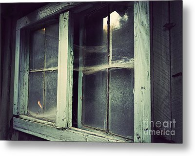 I Remember Metal Print by Lena Auxier