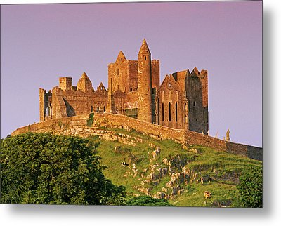 Ireland, County Tipperary Metal Print