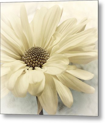 Milk And Honey Metal Print