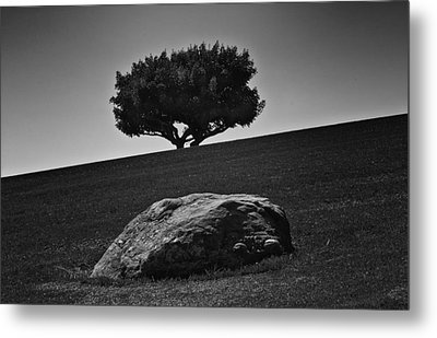 Pepperdine University Metal Print by Joseph Hollingsworth