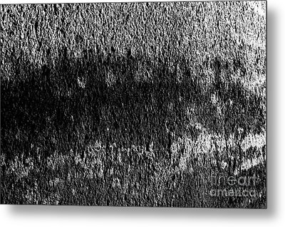 Metal Print featuring the photograph MN4 by Cazyk Photography