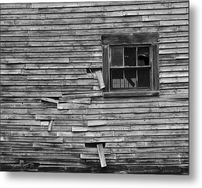 Side With You Metal Print by Jim McDonald Photography