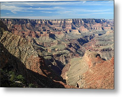 Grand Canyon National Park Metal Print by Pierre Leclerc Photography