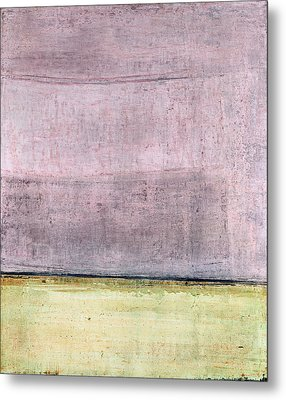 Art Print Abstract 15 Metal Print