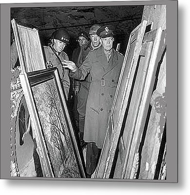 https://render.fineartamerica.com/images/rendered/search/metal-print/images/artworkimages/medium/1/generals-bradley-patton-and-eisenhower-examine-nazi-looted-art-stored-in-a-salt-mine-in-germany-1945-david-lee-guss.jpg
