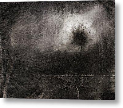 Landscape 10 Metal Print