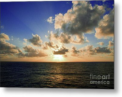 My Heavens You Are So Beautiful Metal Print by Robyn King