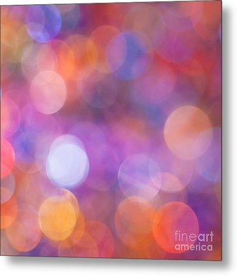 Metal Print featuring the photograph Sweet Dreams by Jan Bickerton