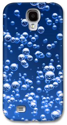 Childhood Galaxy S4 Cases