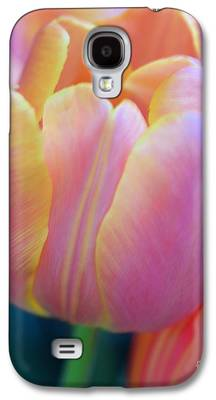 Struckle Galaxy S4 Cases