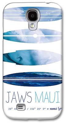 Quick Galaxy S4 Cases