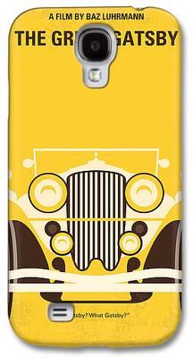 20s Galaxy S4 Cases
