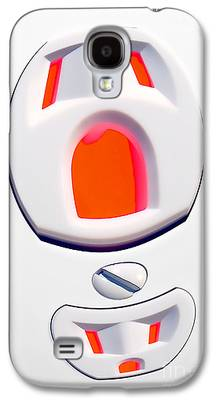 Outlet Photographs Galaxy S4 Cases