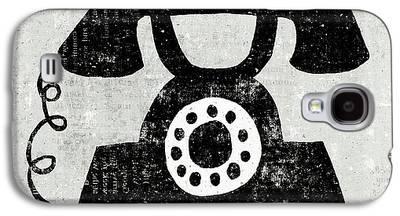 Phone Galaxy S4 Cases