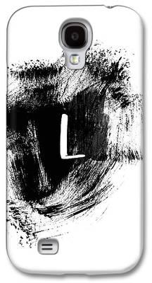 Levi Galaxy S4 Cases