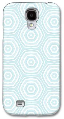 Los Angeles Galaxy S4 Cases