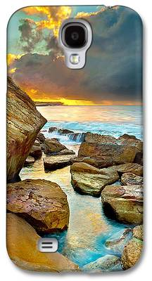 Featured Images Galaxy S4 Cases