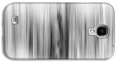 Abstract Digital Photographs Galaxy S4 Cases