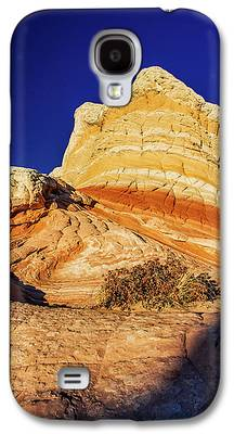 Glimpse Photographs Galaxy S4 Cases