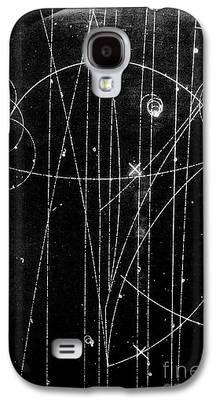 Proton Galaxy S4 Cases