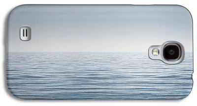 Contemplative Photographs Galaxy S4 Cases