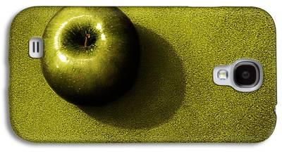 Apple Galaxy S4 Cases