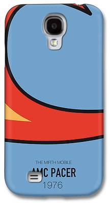 Mobile Designs Galaxy S4 Cases