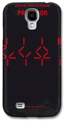 Science Fiction Digital Art Galaxy S4 Cases