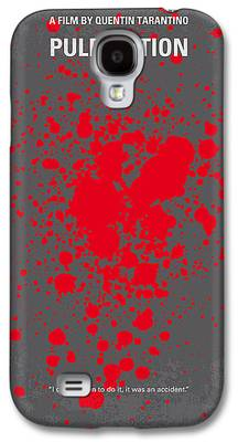 Hits Galaxy S4 Cases