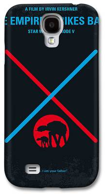 Hope Digital Art Galaxy S4 Cases