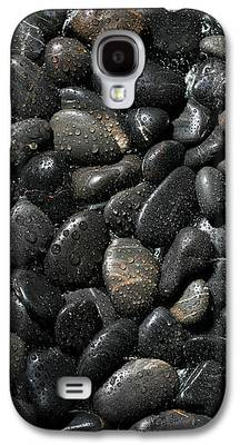 Michael Photographs Galaxy S4 Cases