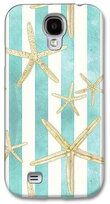 Upscale Galaxy S4 Cases