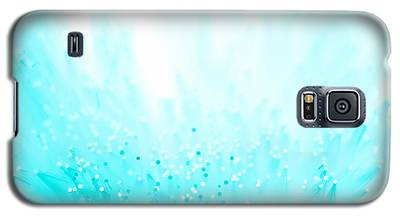 A Pillow Of Winds Galaxy S5 Case