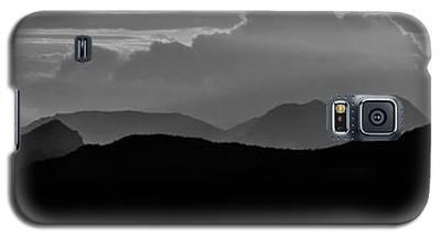 Arizona View Galaxy S5 Case