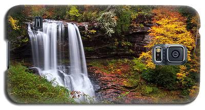 Highland Photographs Galaxy S5 Cases